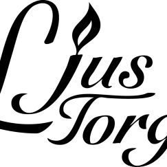 ljustorget.logo