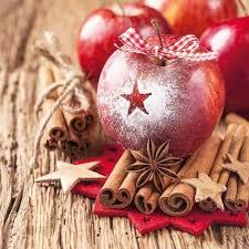 star-on-apple