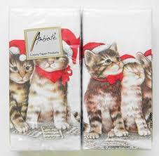 singing-cats-nasduk