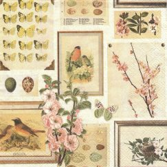 Botanical_Spring_IHR